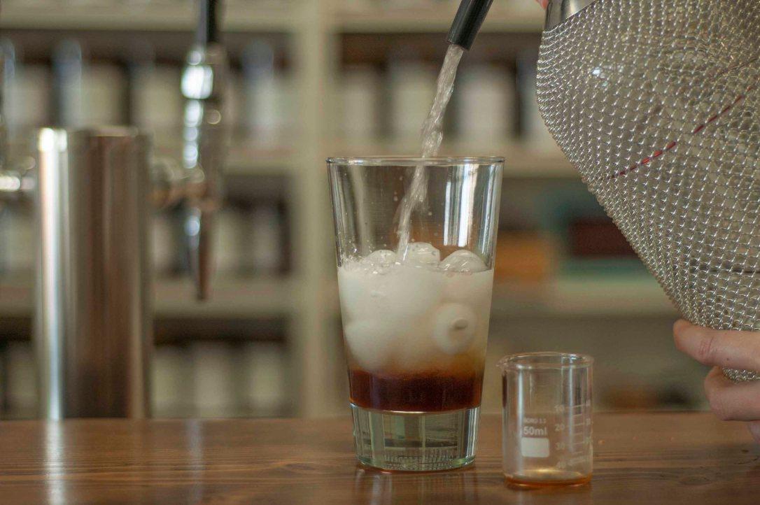coffee_cherry_tea-italian_soda02web