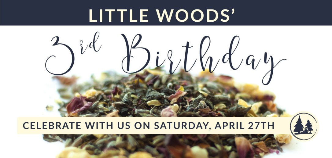 littlewoods3birthday-website