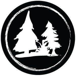 Little Woods Blog